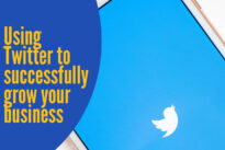 A guide to using Twitter to successfully grow your business
