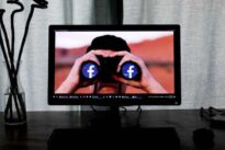 """Comment piece on Facebook boycott"" .. Bill Portlock, Marketing Metrix"