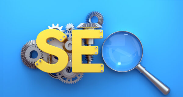 The 5 SEO basics you need to master